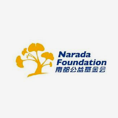 Narda Foundation