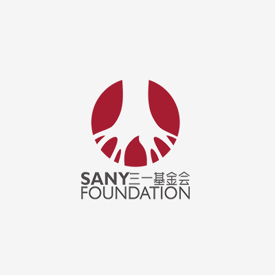 SANY Foundation